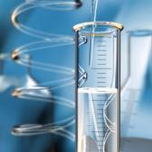 bac-pro-laboratoire