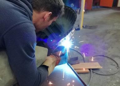 module-auto-construction-pour-les-bp-rea