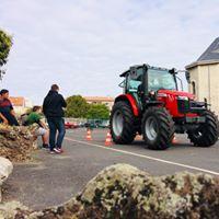 mise-a-disposition-dun-tracteur-par-les-ets-favier