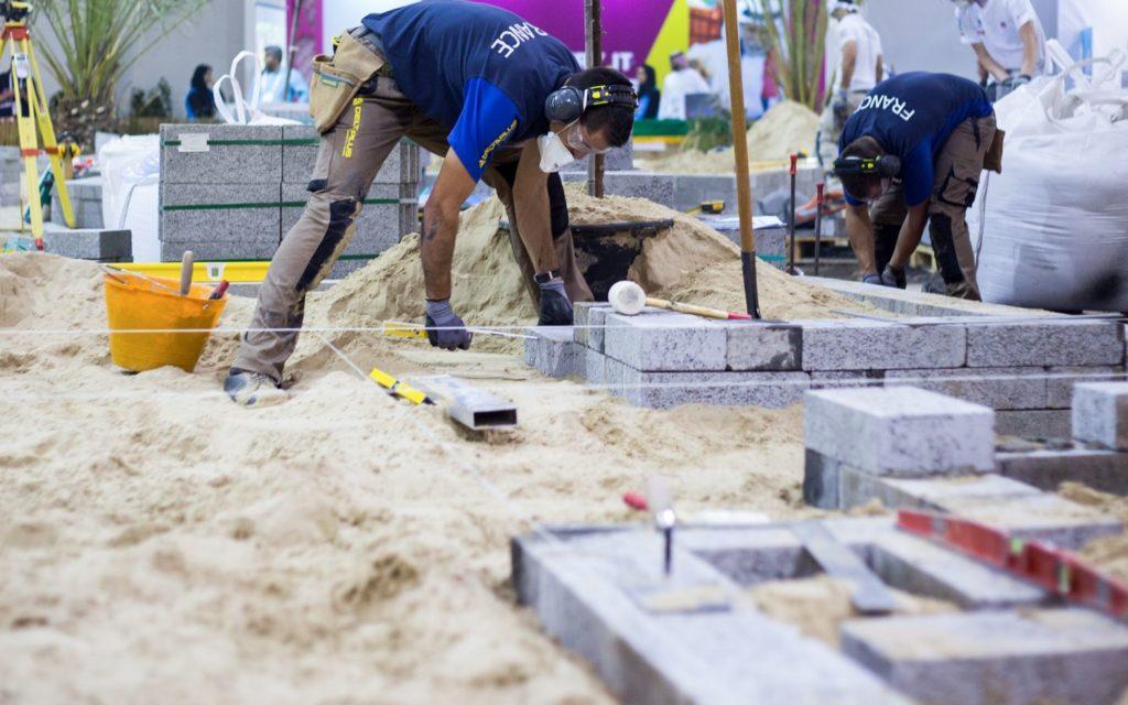 2-apprentis-en-route-pour-les-olympiades-des-metiers