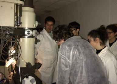 les-etudiants-de-bts1-anabiotec-a-la-rencontre-des-professionnels