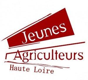 lisvt-est-fier-daccueillir-les-jeunes-agriculteurs-pour-leur-session-regionale-installation
