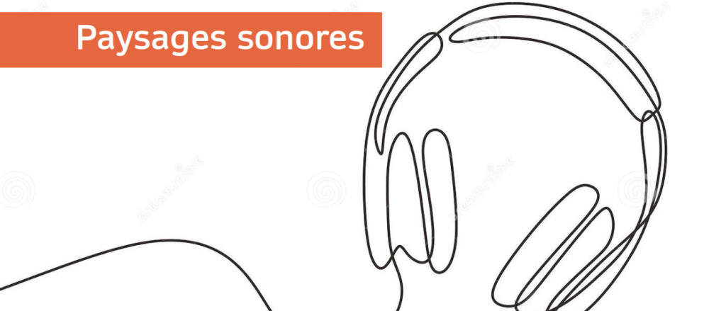 paysages-sonores