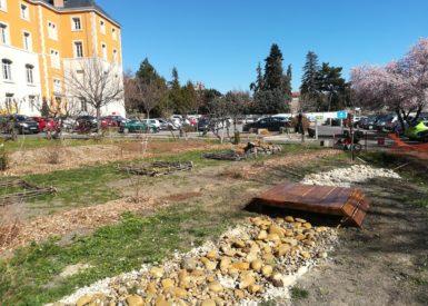 les-jardins-de-lavenir-a-lisvt-prennent-vie