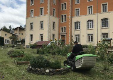 lisvt-prepare-la-rentree-nettoyage-du-site-en-partenariat-avec-lesat-de-meymac