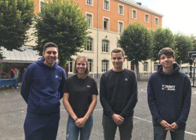 quatre-etudiants-de-bts-anabiotec-participent-aux-olympiades-de-la-jeunesse-organisees-par-la-societe-des-membres-de-la-legion-dhonneur-a-loccasion-de-son-centenaire