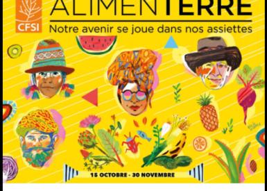 participation-au-festival-alimenterre